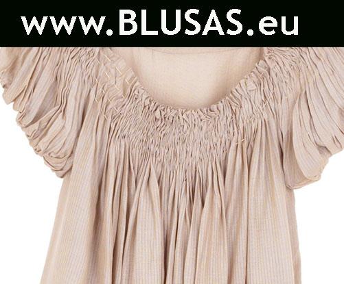 blusas para mujer001