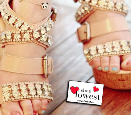 charms moda tienda online 0002