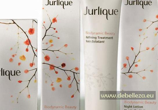 blog de belleza cosmeticos 0012357