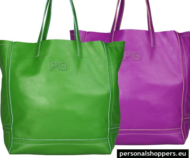 bolsos colores verano 2001020