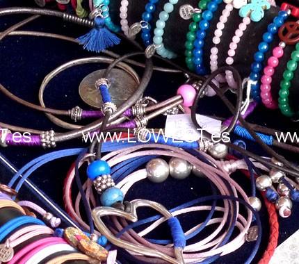 comprar pulseras online abalorios 0022