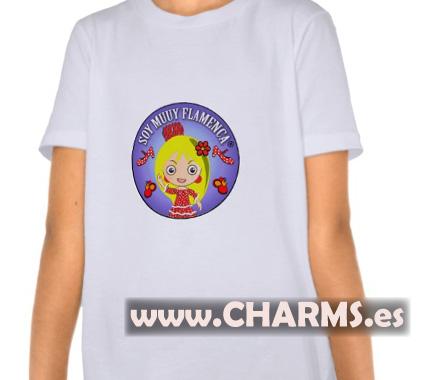 Blusas de moda 0023