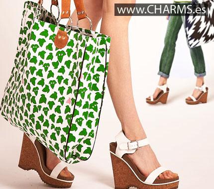 bolsos mujer colores 0033221
