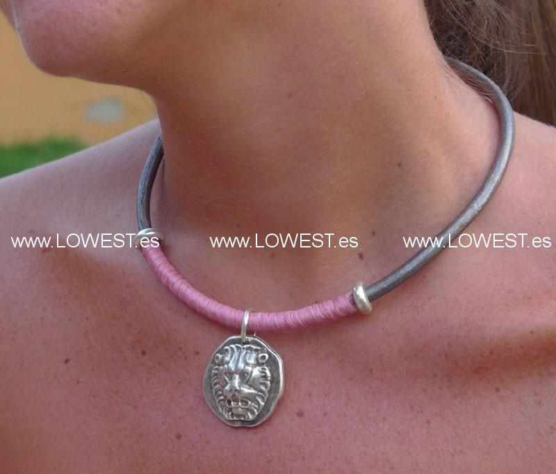 comprar pulseras online abalorios 00152