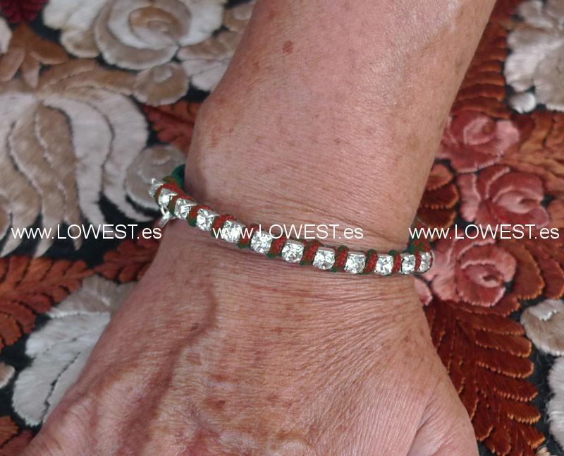 comprar pulseras online abalorios 0023