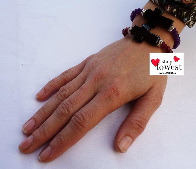 pulseras lowest moda 00140