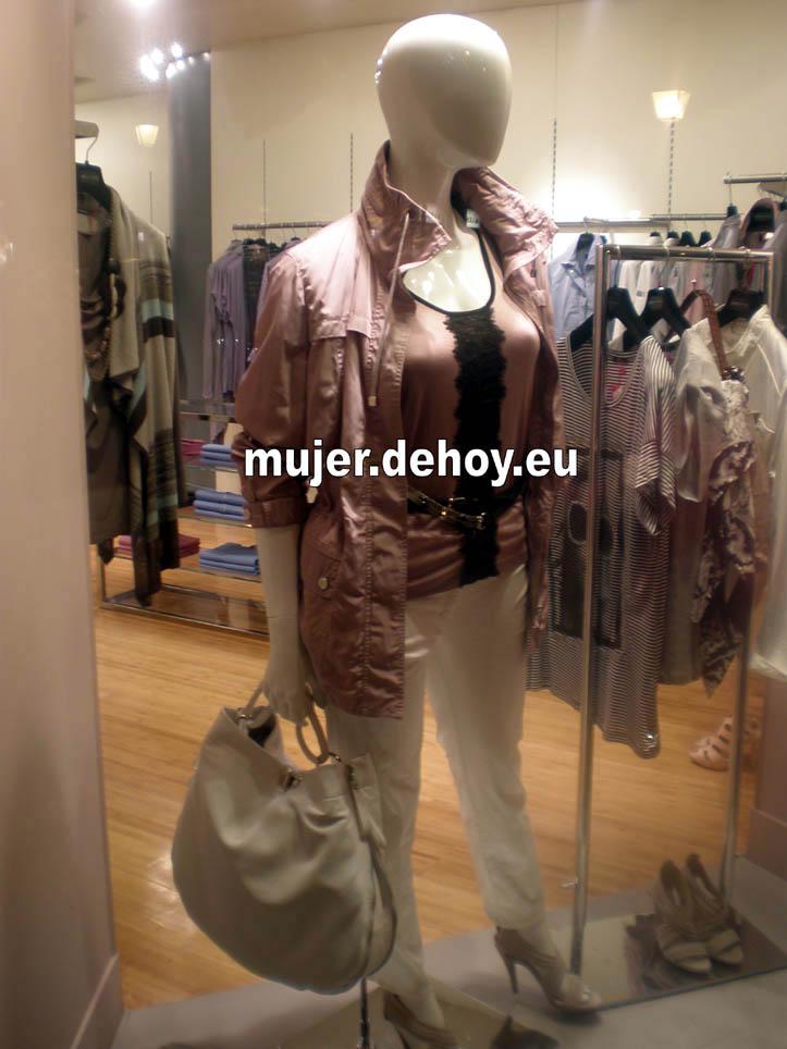 ropa complementos moda 001