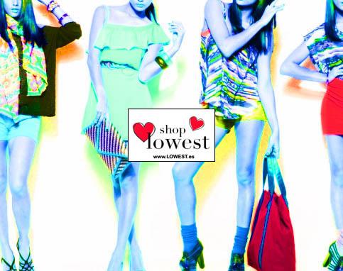 vestidos primavera colores 3eer01201