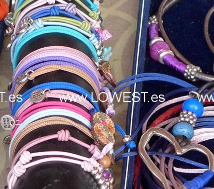 comprar pulseras online abalorios 0028