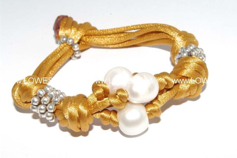 pulsera seda perlas plata v2 1 cuchicuchi 800x532