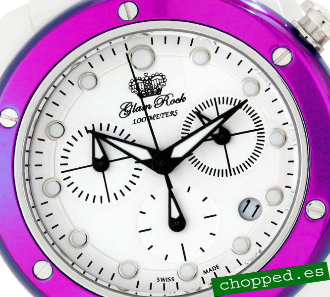 relojes mejores marcas