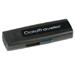 Memoria USB KINGST 8GB 1