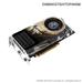TARJETA VGA ASUS EN8800GTS 1