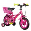 TOPBIKE KIDS GIRL 12""