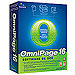 OMNIPAGE 17 SOFTWARE 1