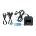 ADAPTADOR AUDIO DSS  MP-USB AU II 1