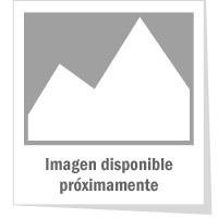 Acer Aspire AG3-605 1