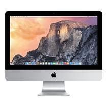 iMac de 21 5 pulgadas a 1 4 GHz