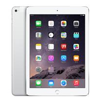 Apple iPad Air 2 64 GB WiFi + Cellular Plata
