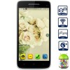 Lenovo S960 5.0 inch Android 4.2 3G Phablet MT6589W Quad Core