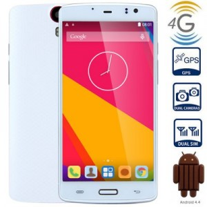 B6 5.5 inch Android 4.4 4G Phablet