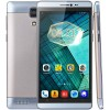 Z8 5.5 inch Android 4.4 3G Phablet