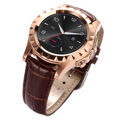 No.1 Sun S2 Smart Watch