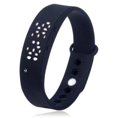 W5 Smart Wristband 3D Pedometer Watch