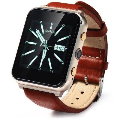 iLepo400 Smart Watch Phone
