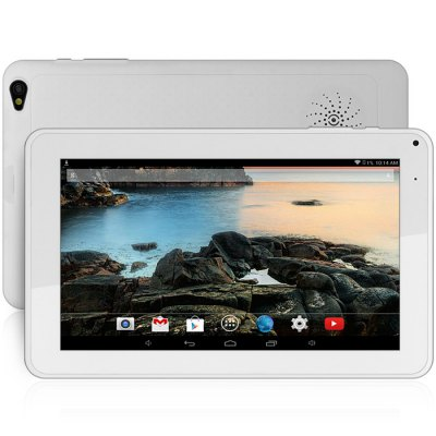 9 inch Android 4.4 Tablet PC 8GB ROM