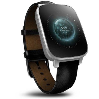 Zeblaze Crystal Smart Bluetooth Watch