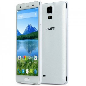 Mlais M4 Note Android 5.0 Lollipop 4G LTE Phablet 5.5 inch Smartphone MTK6732 64bit