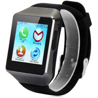 Hi-watch 3 Smart Watch Phone