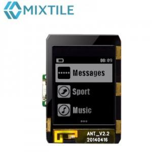 Mixtile GENA Development Kit for iPhone iPad