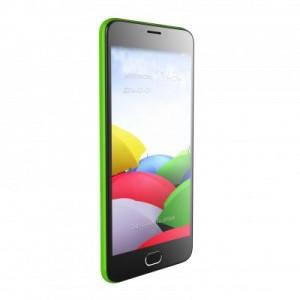 Blackview BV2000 4G Smartphone