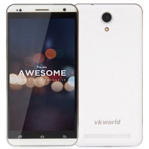 Vkworld vk700 Pro 3G Phablet
