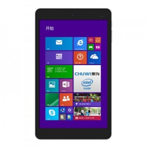 Chuwi Vi8 Super Version Tablet PC