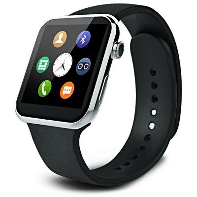 A9 MTK2502A Smart Watch