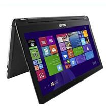 Portatil Asus Transformer Book Flip TP550LD-CJ066H