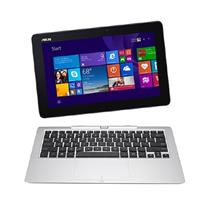 Portatil convertible Asus Transformer Book T200TA-CP016H