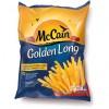 Patata Golden Long