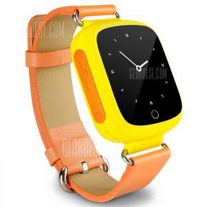 Q8 Aiwatch Smartwatch Telefono