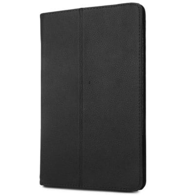 10 inch Tablet PC Leather Protective Case Cover with Stand Function