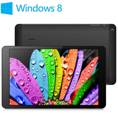 Onda V961w 9.6 inch Tablet PC Intel 3735F Quad Core 1.83GHz Windows 8.1 32GB ROM