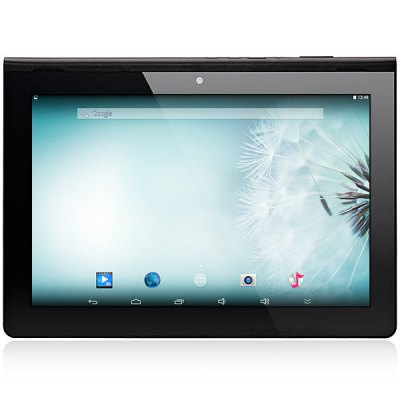 PiPo Pad P7 with 9.4 inch Android 4.4 Tablet PC