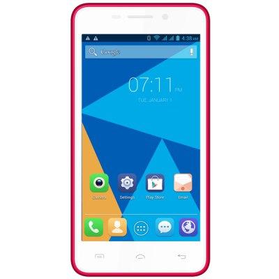 4.5 inch DOOGEE LEO DG280 Android 4.4 3G Smartphone
