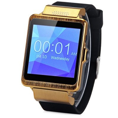 Rwatch G18 Smart Watch Phone
