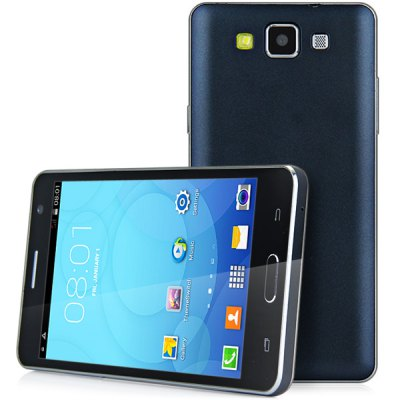A5 5.0 inch Android 4.4 3G Smartphone