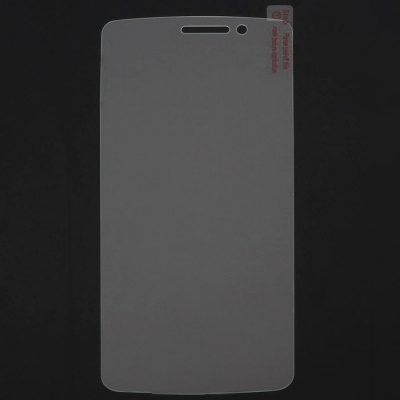 Elephone P8000 Toughened Tempered Glass Screen Protector Flim