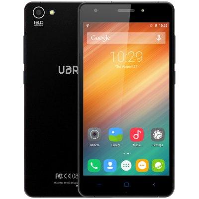 Ubro M1 4G Smartphone